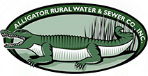 Alligator Rural Water & Sewer Co.